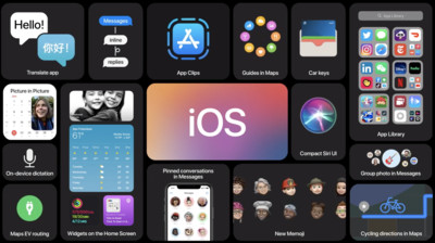 影/背後點2下秒截圖!3C達人曝超狂「iOS高階攻略」 免按鍵超方便