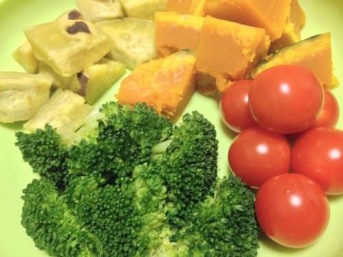 美忍者/努力減肥卻還是變胖? 3種錯誤的危險減肥法