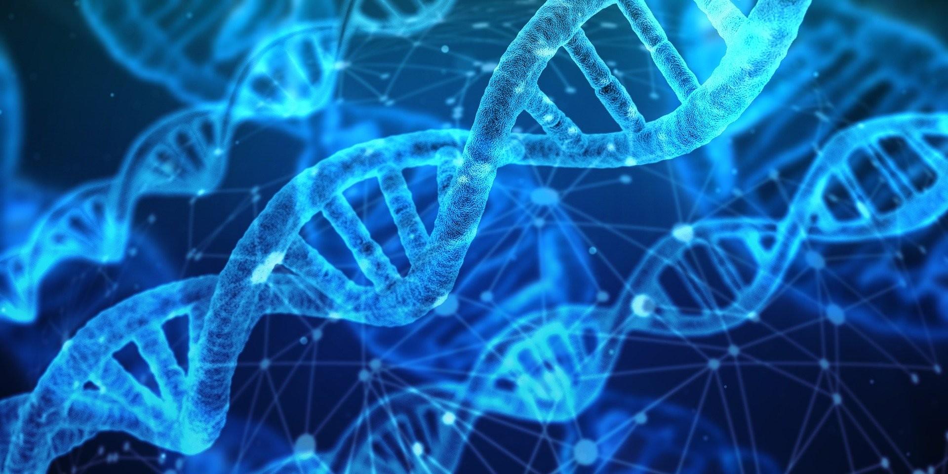 COVID-19,疫情,疫苗,mRNA,DNA,RNA,蛋白質,染色體,萬磁王