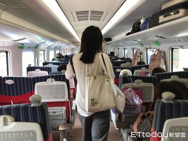 火車維修費大增!普悠瑪6大缺失曝光 台鐵擬「降速」換行車安全 | ETt