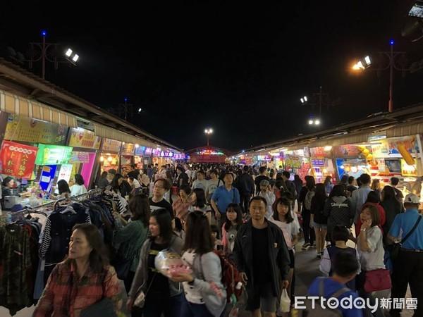 花蓮公車全新路線「飯店接駁線」 串聯7大飯店往返東大門夜市   ETto