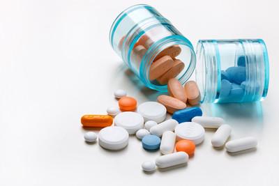 國家製藥隊加碼投資「做全民後盾!」 8企業斥資58億元新增產線
