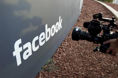 谷歌、臉書拿走營收 媒體業:應有合理分潤
