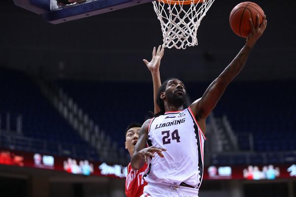 浪子回頭!OJ Mayo:我愛籃球,有那麼三四年的時間,是我辜負了這項運動!(影)