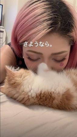 事件 木村 花 木村花さんが『テラスハウス』出演から亡くなるまで、何が彼女を追い詰めたのか