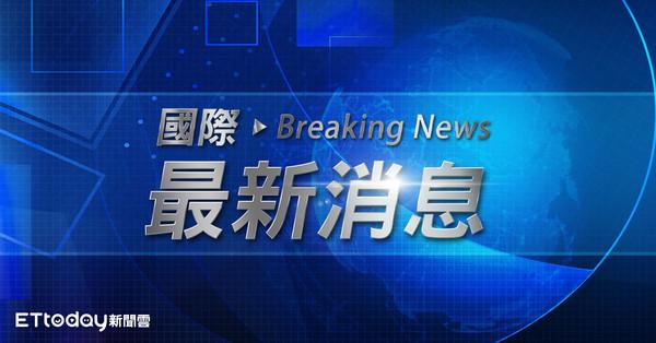快訊/陸大使館公告:哈薩克「不明肺炎」已1772人死 死亡率遠高於新冠