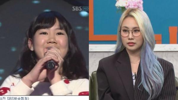 小賈斯汀公司曾聯絡她 朴智敏離開JYP:朴軫永當時跟我道歉