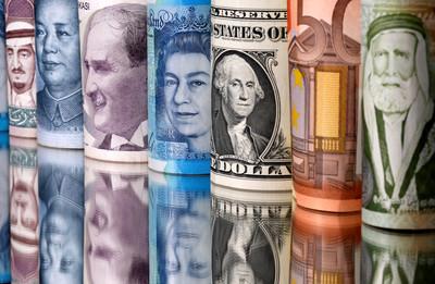 2021債市展望 投信:看好歐洲高收益債、伊斯蘭債
