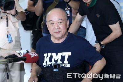 「勿把國家命運寄望在美國出兵」 吳斯懷籲蔡政府:台灣應避免被迫決戰