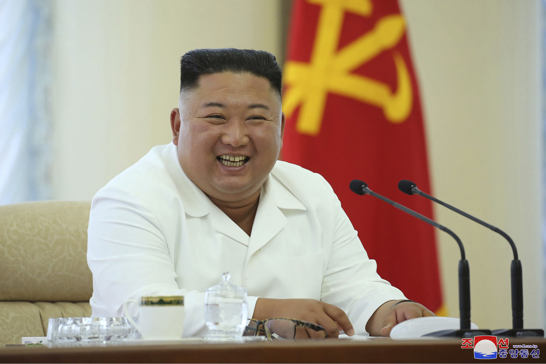▲▼傳言金正恩建議北韓居民食用烏龜,解決饑荒。(圖/達志影像/美聯社)