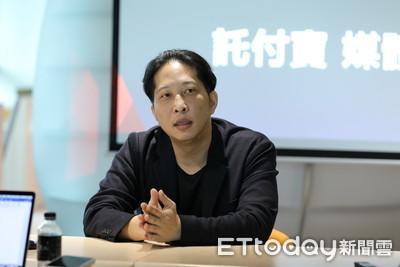 遭停權、罰180萬 胡亦嘉回嗆「絕不接受」:將向監委提彈劾黃天牧