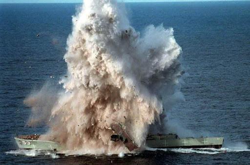 印尼,潛艦,峇里島,魚雷,失事,爆炸,海軍,國防部,中科院,劍龍級