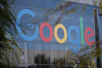 控訴Google壟斷市場!美國司法部:違反反托拉斯法