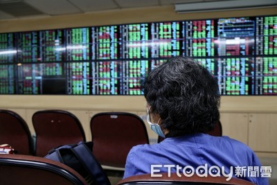富邦科技七成都買台積電 今衝破百元價位「ETF第二檔新貴!」