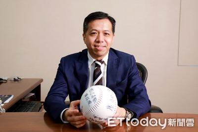 康和證董事長鄭大宇專訪/年輕人投資越早越好 停損停利可設30%!