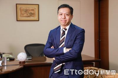 康和證董事長鄭大宇專訪/自營部抓對漲勢「上半年獲利是2007年來新高」!