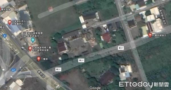 尋找124歲人瑞!台東地院公告尋找失蹤75年的「劉蘇双全」