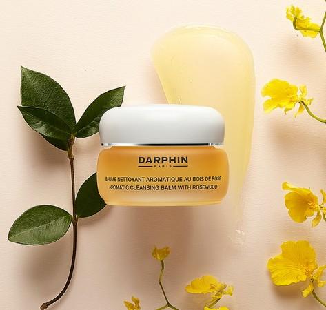 卸妆清洁同时更滋润养肤!4款干皮、轻熟肌都该有的卸妆神品