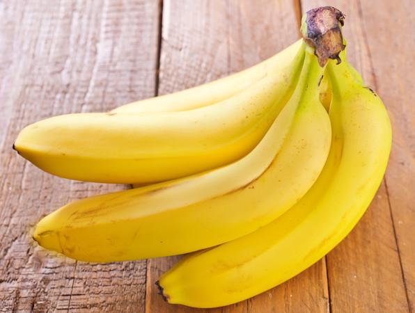 整理香蕉驚見「世界最毒蜘蛛」... 咬一口恐「勃起4小時」嚇壞超市店員