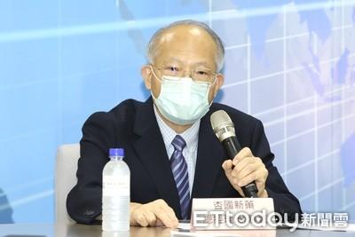 杏輝子公司杏國胰臟癌新藥將解盲  公告21日起停牌