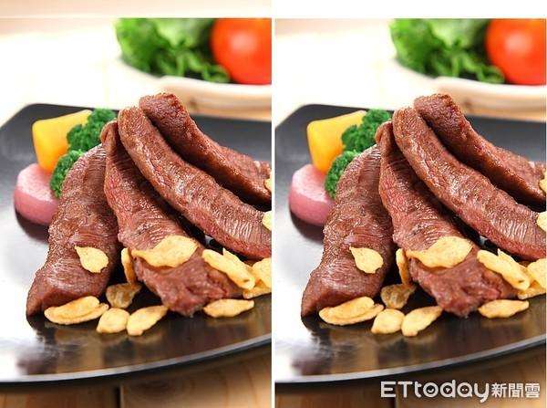身分證中「TOKIYA」或「18」任一字 陶板屋用餐免費肉量加量25%