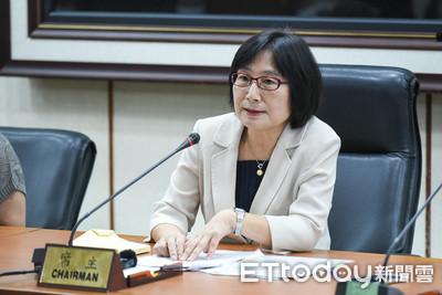 經濟部直指大同林郭文艷濫權違法 六大理由核准市場派召開股東會