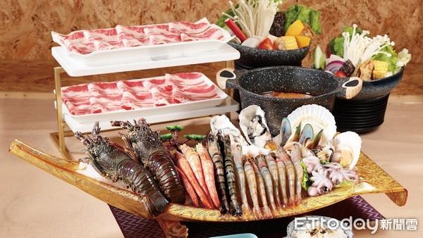 名字有「泉」或「成」用餐享88折 汕頭泉成沙茶潮鍋8/20進駐新竹巨城