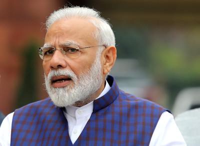 印度官員稱不會參與RCEP 因為「中國是侵略者」