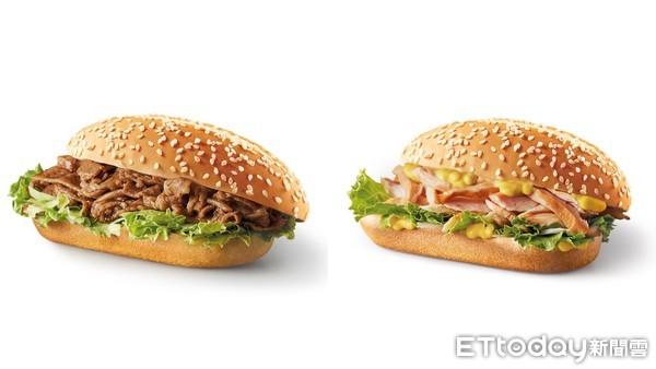 只好怒衝一波!麥當勞「7大餐點」以後吃不到了!