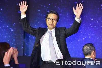 中信銀迎戰純網銀 預告3月推出創新金融服務!