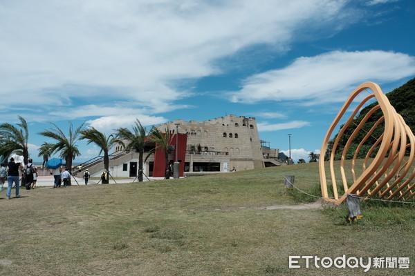 嗨起來!和平島「電音趴」24日免費玩...看海、聽音樂搖擺 | ETto