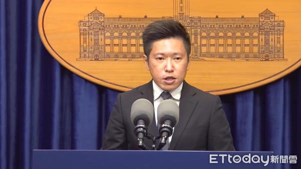 楊志良嗆蔡英文「習近平派來的」 總統府回嗆:這話有助防疫嗎? | ETt