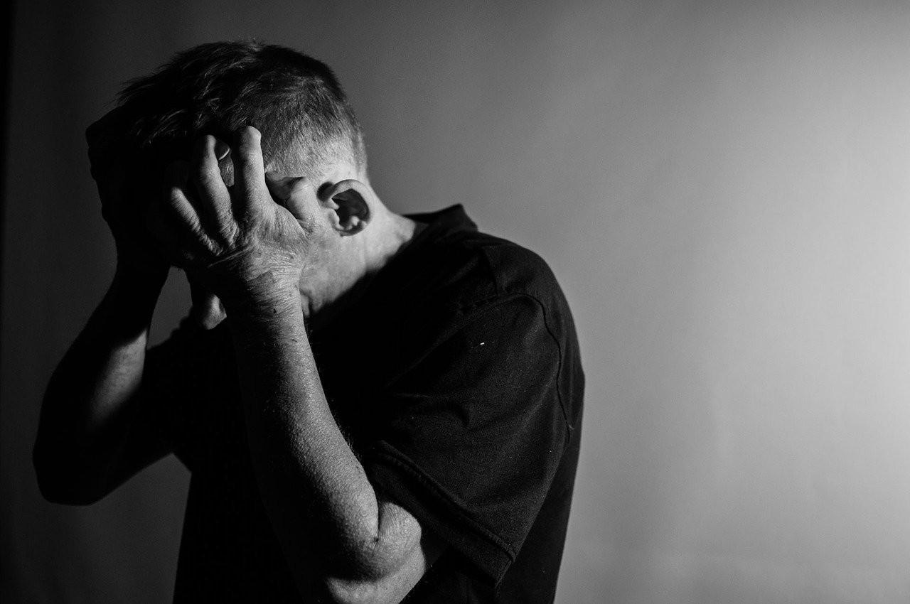 COVID-19,新冠憂鬱,精神健康,在家工作,在家上班,停課,娛樂,職能治療師