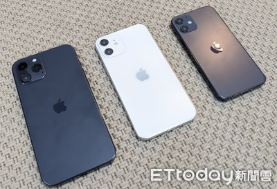 iPhone 12 連5G也有高低之分? 解謎5G毫米波的優劣