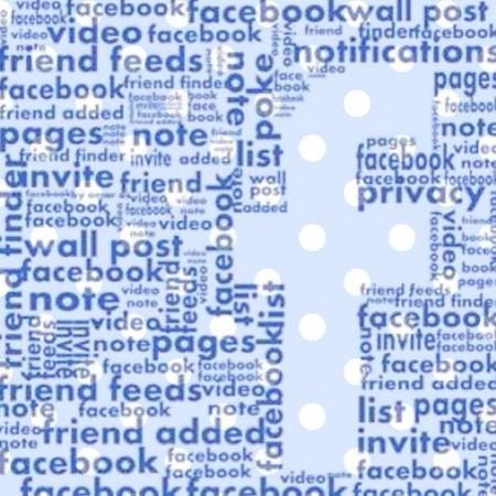 美國,臉書,facebook.社交網站,用戶