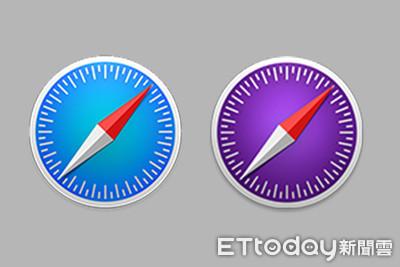 蘋果加緊創建搜尋引擎腳步! 未來可能在 iOS 設備上取代 Google