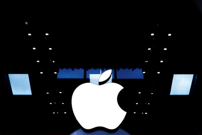 蘋果、特斯拉上演拆股蜜月行情? 盤前漲幅逾1%