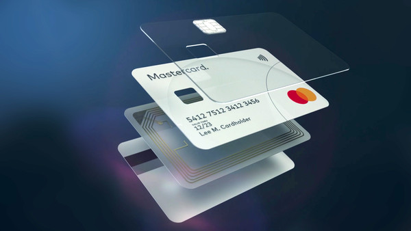 迎接綠色金融浪潮 萬事達卡攜手發卡機構推「低碳信用卡」 | ETtoda