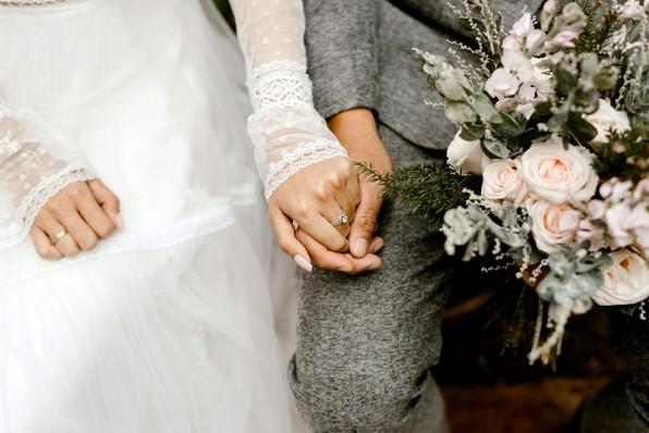 ▲結婚雖然是兩人的事情,不過婚前的前置作業非常重要,小心別失去了禮數。(示意圖/取自免費圖庫Pexels)▲女方父母要求500萬作為聘金。(圖/ETtoday資料照)