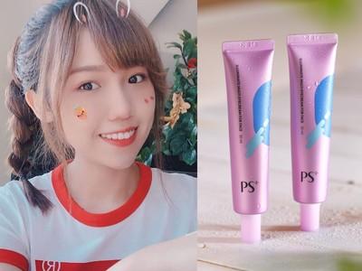 狂洗版IG的「小粉紅眼霜」爆殺3.9折!韓國紅回台灣 全臉、指緣都能用