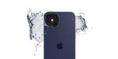 iPhone 12 僅有一款是「5G極速款」! 它才能支援5G毫米波