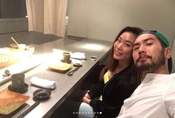 高以翔女友被安排「重回第一次約會餐廳」 慶生吐心聲:不知要怎麼面對 |