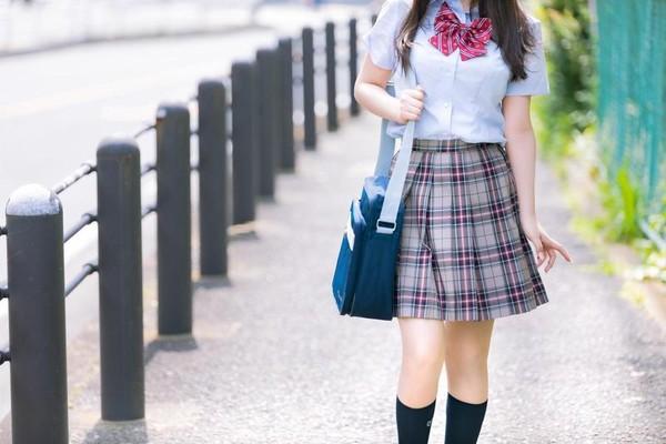 少女 5ch Ai