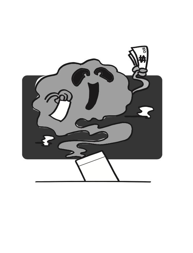 ▲▼鬼獨家:找鬼記者的靈異事件簿。(圖/台灣遊讀會股份有限公司提供)