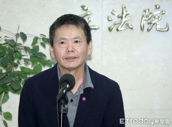 林為洲憂「中國禁什麼就吃」:檳榔出口100%仰賴中國... | ETto