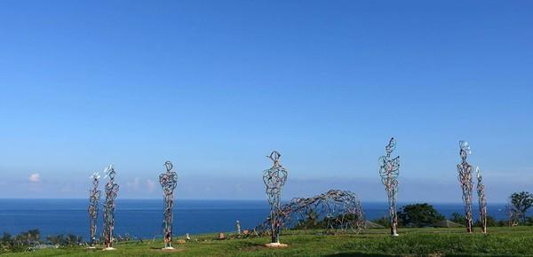 沿最美公路到台東!太平洋海岸2處美拍新景點 還有浪漫月光海音樂會 | E
