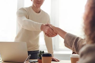 想加薪的看過來! 專家教你5大心法讓你成功加薪