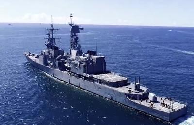 《路透社》列出兩岸局勢Q&A 曝台海戰爭這項是關鍵