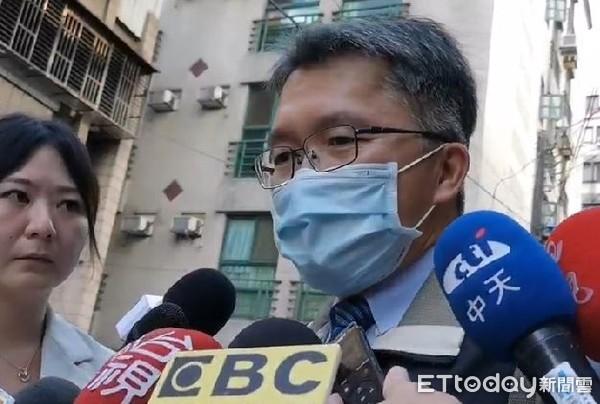東海氣爆奪4命...遺體旁有打開的瓦斯桶!檢察官:不排除人為因素