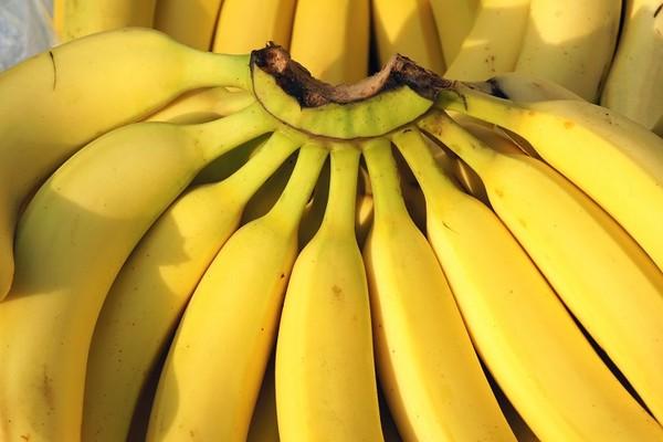 香蕉黑斑愈多愈營養? 是真的!但3種情況最好別吃太多 | ETtoday
